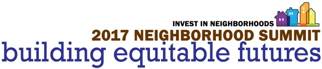 invest_neighborhoods_04