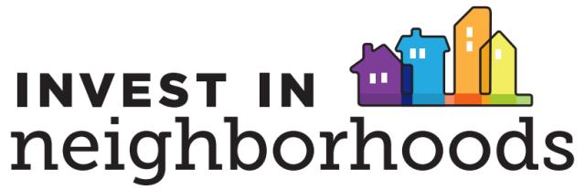 iin-logo-color