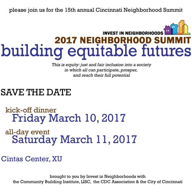 invest_neighborhoods_04