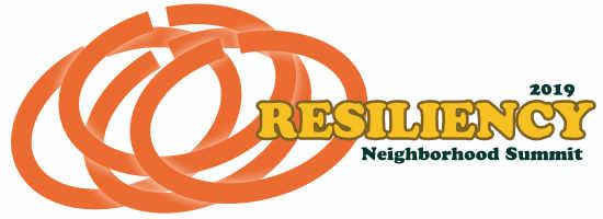 Neighborhood_Summit_Logo_horizontal for web 2019.jpg